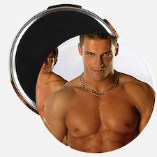 Gay Magnet 49