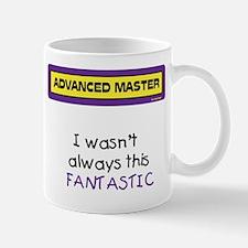 Advanced Master Fantastic Mug