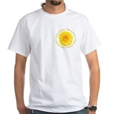 Daisy Mother of the Groom Shirt