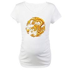 Golden Dragon Shirt