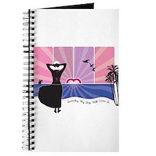 Someday Journal