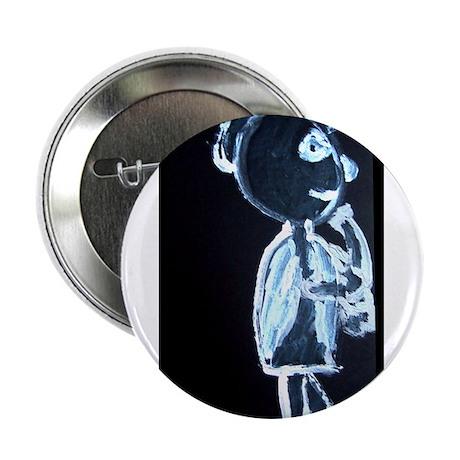 "Terrance Roberts 2.25"" Button (100 pack)"