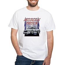 F150 Lightning Shirt