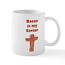 Bacon Savior Mug