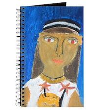 Liliana Santos Journal