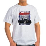 Truck Clothing