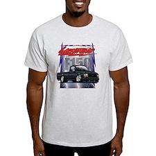 Gen 1 Lightning T-Shirt