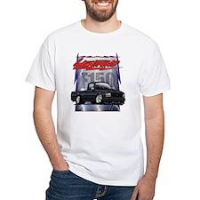 Gen 1 Lightning Shirt
