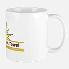 Need Towel - Mug
