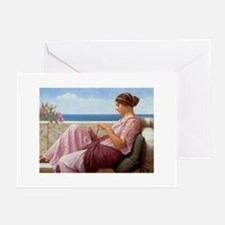 Godward Greeting Cards (Pk of 10)