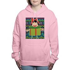 Peace Love Math Infant Bodysuit