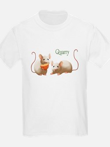 Earthdog Quarry T-Shirt