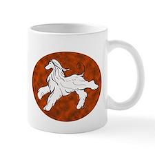 Unique Hound dog Mug