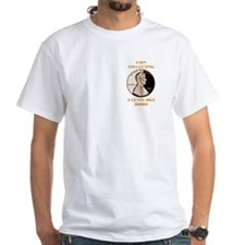 Lincoln Cent Shirt