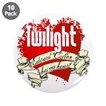 Edward Cullen Tattoo 3.5