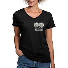 Buffalo Nickel Shirt