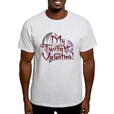 My Twilight Valentine T-Shirt