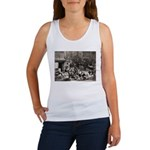 Orchard & Riverton N.Y. Women's Tank Top