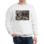 Orchard & Riverton N.Y. Sweatshirt
