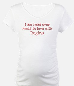 In Love with Regina Shirt