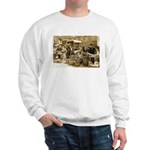 Indianapolis Market Sweatshirt
