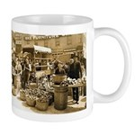 Indianapolis Market Mug