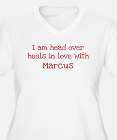 In Love with Marcus T-Shirt