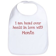 In Love with Monte Bib