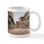 St. Charles St. New Orleans Mug