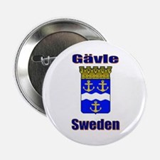 Gavle Button