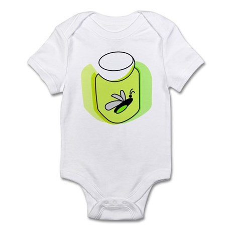 Firefly Infant Bodysuit/Onesie