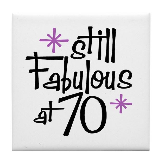Fab At 70