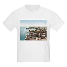 Alexandria Bay New York T-Shirt