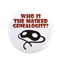 Masked Genealogist 3.5
