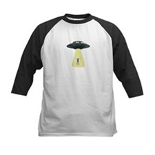 UFO Out of this world Tee