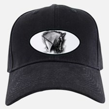 Dressage horse Baseball Hat