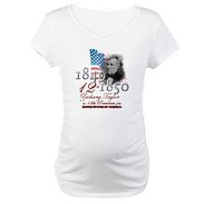 12th President - Shirt