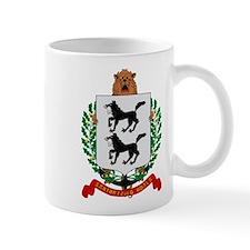 Santurtzi - BASQUE Mugs
