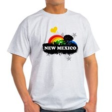 Sweet Fruity New Mexico T-Shirt