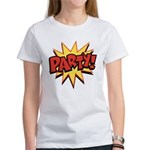 Party! Women's T-Shirt