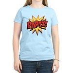 Party! Women's Light T-Shirt