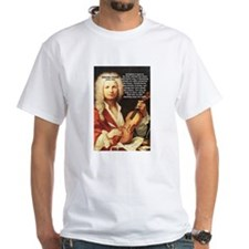 Classical Music: Vivaldi Shirt