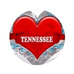 My Heart Tennessee Vector Sty 3.5