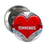 My Heart Tennessee Vector Sty 2.25