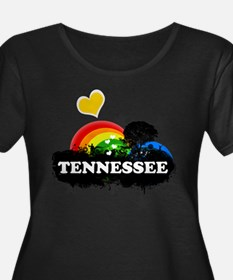 Sweet Fruity Tennessee T