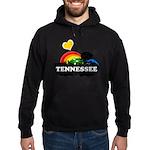 Sweet Fruity Tennessee Hoodie (dark)
