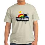 Sweet Fruity Tennessee Light T-Shirt