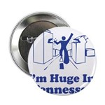 I'm Huge in Tennessee 2.25