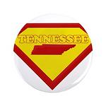 Super Star Tennessee 3.5