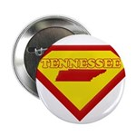 Super Star Tennessee 2.25